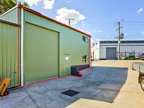 18 Chrome Street Salisbury, QLD 4107