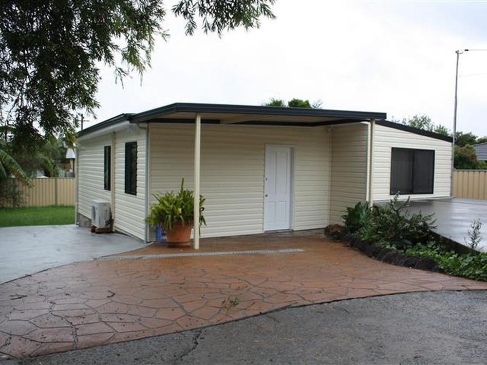115A Marion Street Bankstown, NSW 2200