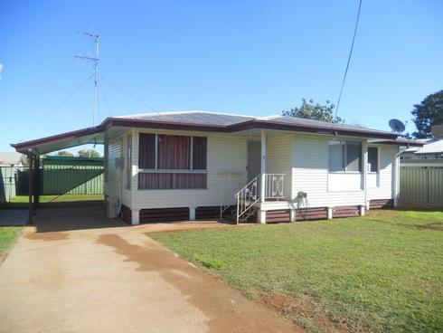 5 Darling Crescent Mount Isa, QLD 4825
