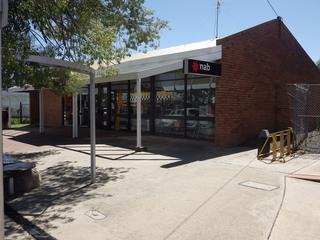 41 Cambridge Street Mitchell , QLD, 4465