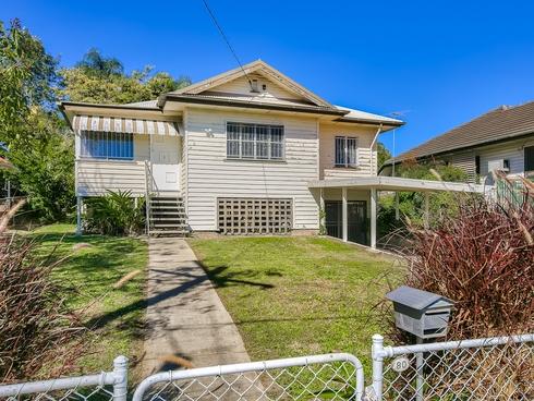 80 Miller Street Chermside, QLD 4032