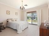 23 Blundell St Marsfield, NSW 2122
