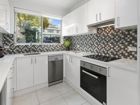 28/275 Blaxland Road Ryde, NSW 2112