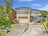 12 Macleay Place Earlwood, NSW 2206