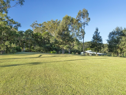 57 Washburton Road Ulladulla, NSW 2539