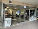Shop 12A/172-176 The Entrance Road Erina, NSW 2250