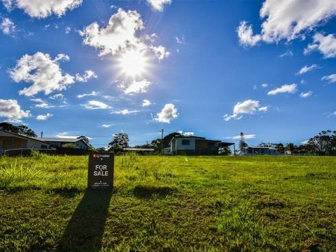 4 Oak Street Russell Island, QLD 4184