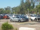 19/219 Main Road Toukley, NSW 2263