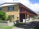 8/5 North Street Southport, QLD 4215