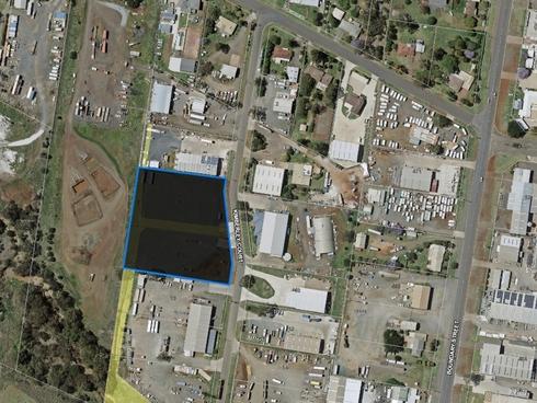 7-11 Kimberley Court Torrington, QLD 4350