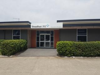 8/1 Pioneer Avenue Tuggerah , NSW, 2259