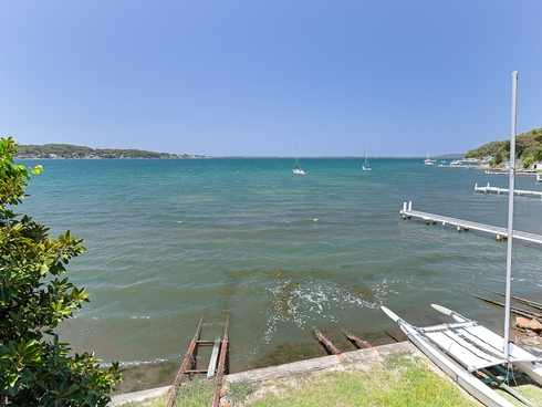 43 Fishing Point Road Rathmines, NSW 2283