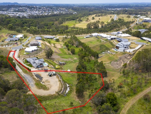 72 Countryview Street Kingsholme, QLD 4208