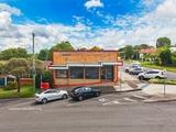 50 Seville Road Holland Park, QLD 4121