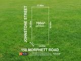 158 Morphett Road Glengowrie, SA 5044