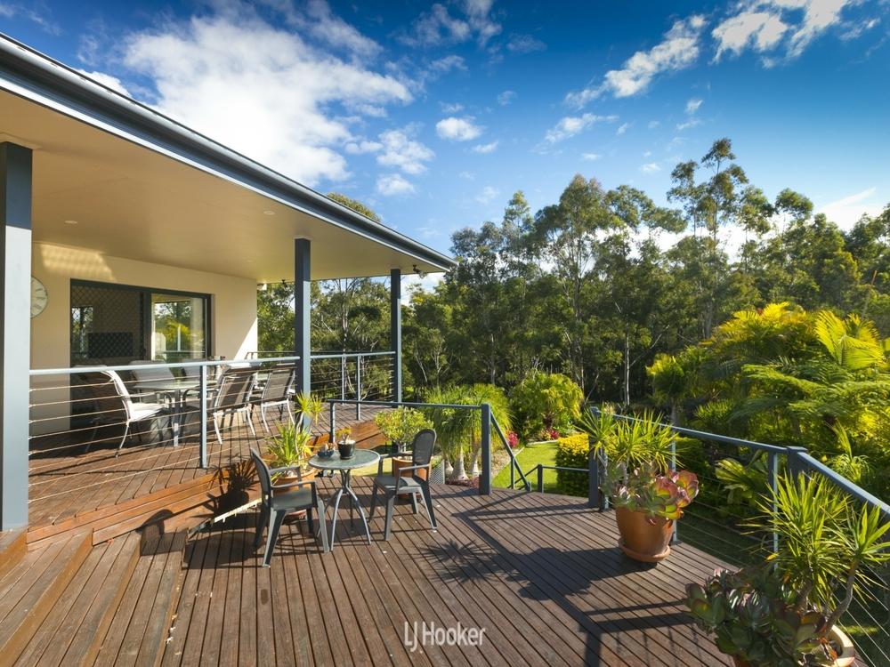 25 The Saddle Tallwoods Village, NSW 2430