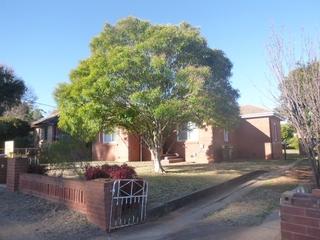 292 Fitzroy Street Dubbo , NSW, 2830