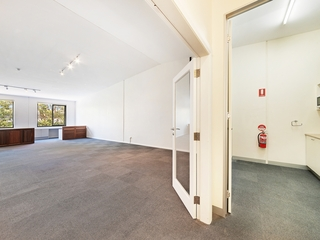 Level 2/Suite 11B/30-32 Barcoo Street Chatswood , NSW, 2067