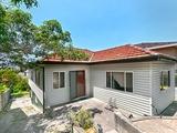 9 Edward Street Narraweena, NSW 2099