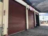 Vineyard, NSW 2765
