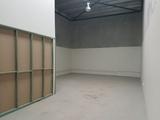 Unit 22/20 Meta Street Caringbah, NSW 2229