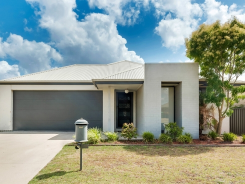 19 Cagney Road Rutherford, NSW 2320
