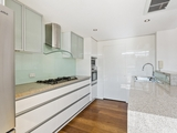 1/20 Royal Street East Perth, WA 6004