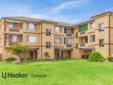 2/28-32 Browning Street Campsie, NSW 2194