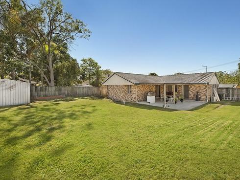 34 Sirus Street Eagleby, QLD 4207
