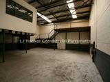 Unit 3/31 Binney Road Kings Park, NSW 2148