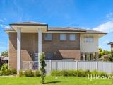 1/14 McCulloch Road Blacktown, NSW 2148