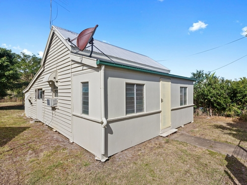 10A Mackay Street Lakes Creek, QLD 4701
