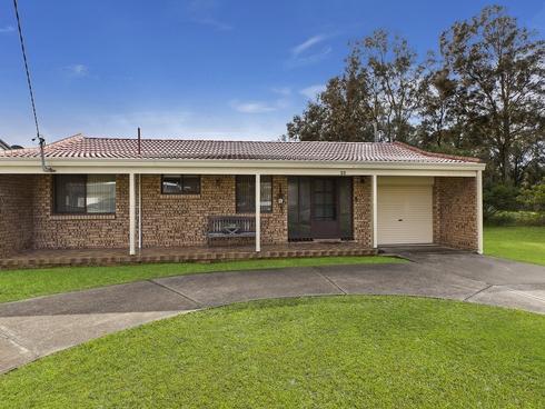 22 Elewa Avenue Bateau Bay, NSW 2261