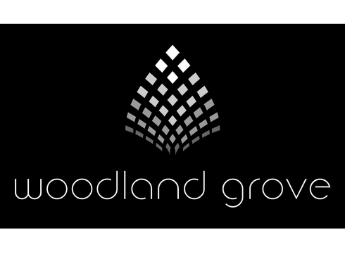 Lot 2 Woodland Grove Old Bar, NSW 2430