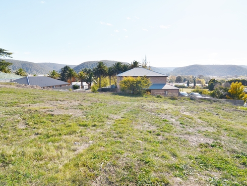 Lot 7/ Cura Close Lithgow, NSW 2790
