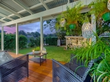 34 Maggs Street Wavell Heights, QLD 4012