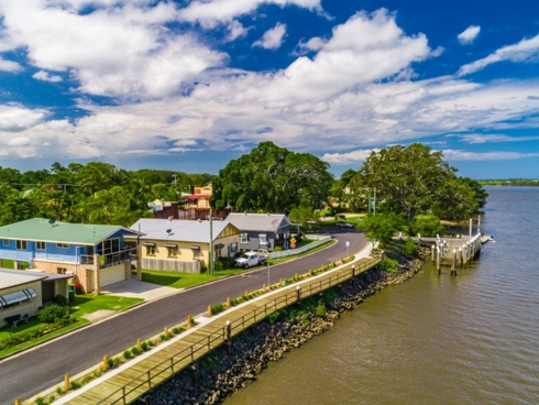 6 Bridge Drive Wardell, NSW 2477