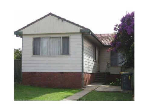 4 Boundary Street Wallsend, NSW 2287