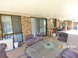 3 Griffin Court Murrumba Downs, QLD 4503