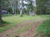 36 Arthur Street Macleay Island, QLD 4184