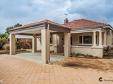 83 Guildford Road Bassendean, WA 6054