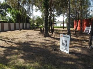 7 Cressy Street Macleay Island , QLD, 4184