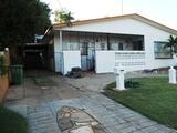 135 Trainor Street Mount Isa, QLD 4825