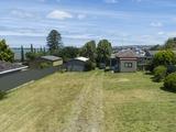 5 Donegal Street Mccracken, SA 5211