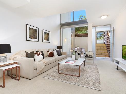 102/14-18 Darling Street Kensington, NSW 2033