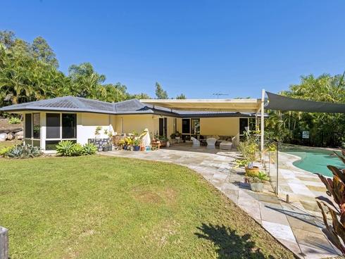 23 Pascoe Road Ormeau, QLD 4208
