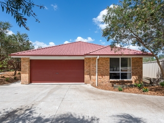1/26 Stanley Close Bolwarra Heights , NSW, 2320