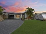 17 Minden Crescent Helensvale, QLD 4212