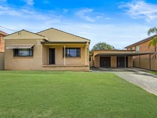 118 William Street Condell Park , NSW, 2200