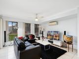 13 Amaray Drive Upper Coomera, QLD 4209